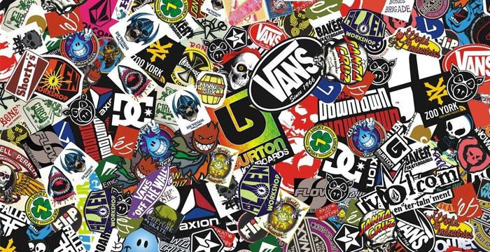 Sources existskatestore com skateboardermag com