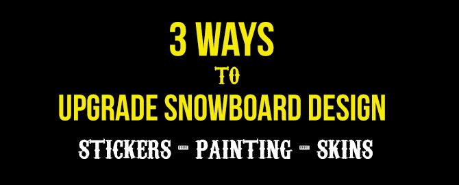 snowboard-design-upgrade-cover