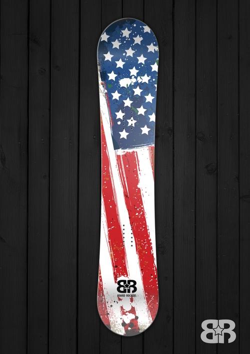 OLD-Usa-01