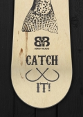 catch-it-03