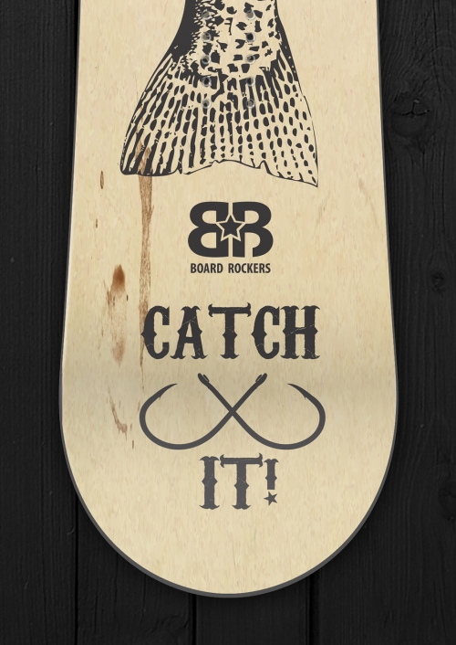 catch-it-03