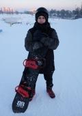 snowdayoff