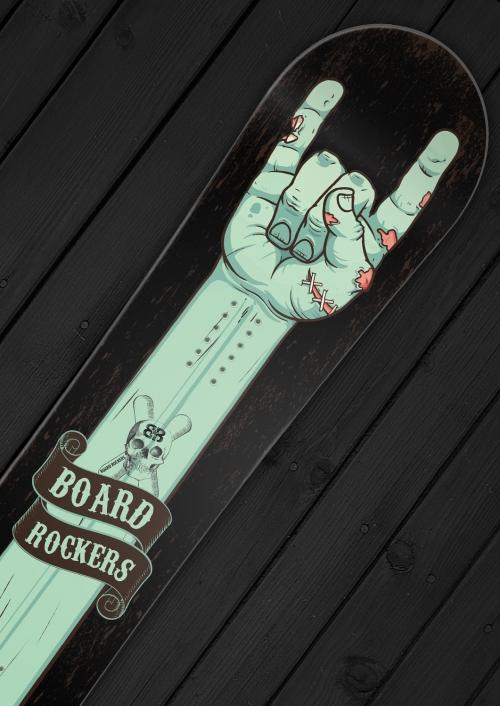 Rock-Hand-002