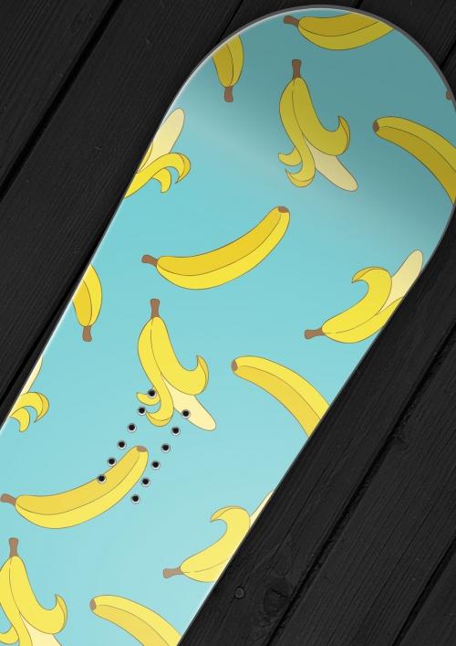 03-banana-storm2