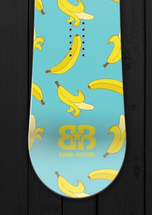 03-banana-storm3