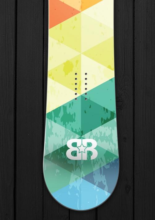 06-BackFront-2