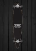Black-preview01