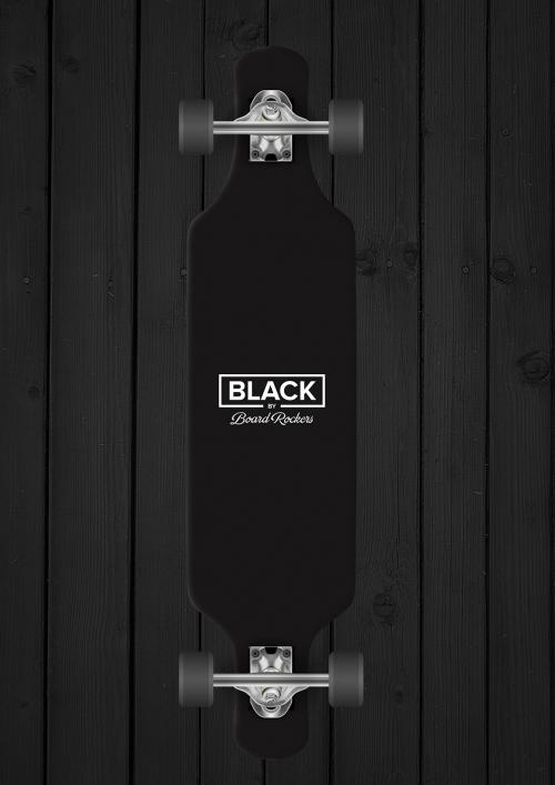 Black-preview02