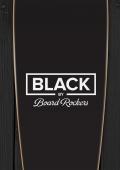 Black-preview03