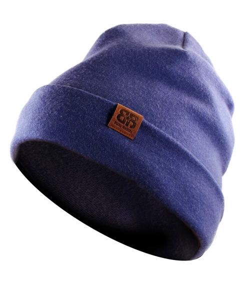 BR-Wool-Outdoor-Beanie-standard2