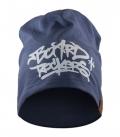 Board Rocekers Street Style Beanie
