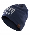 BoardRockers Original Polyester Beanie