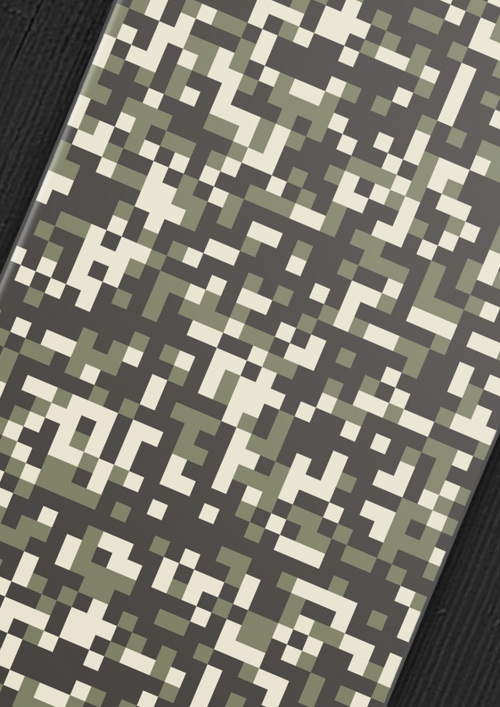 SB1610-Digital-Camo-Preview-02