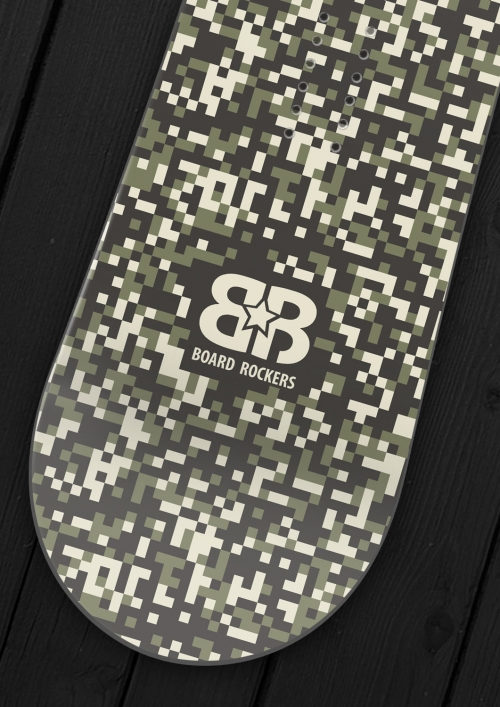 SB1610-Digital-Camo-Preview-03