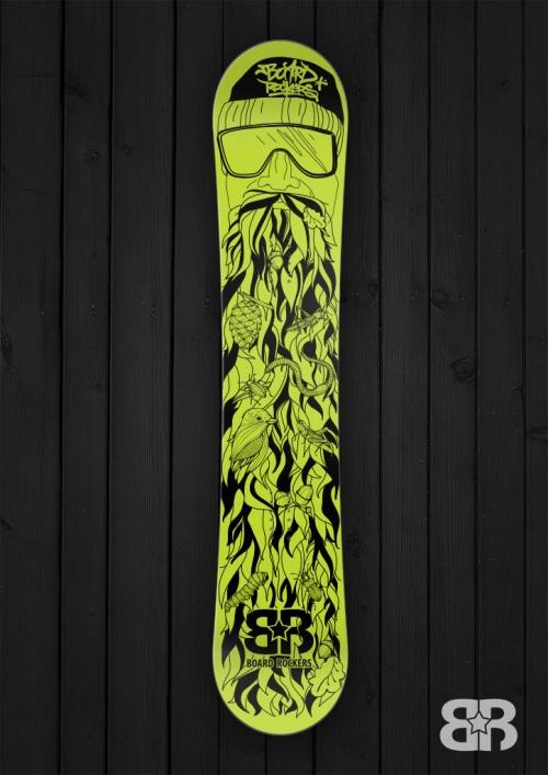 SB1701-Beardman-1
