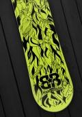 SB1701-Beardman-2