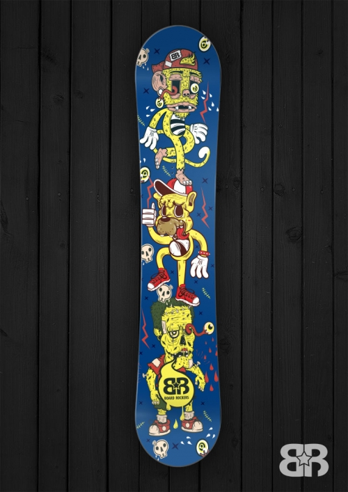 SB1701-Zombietower-1