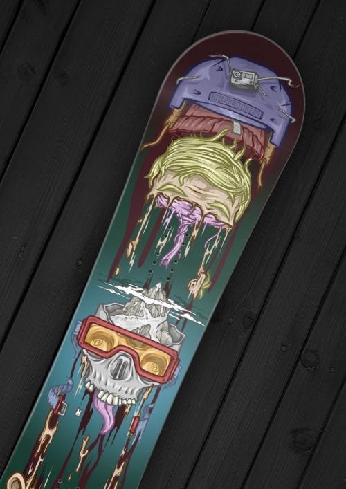 SB1704-Riderhead-2