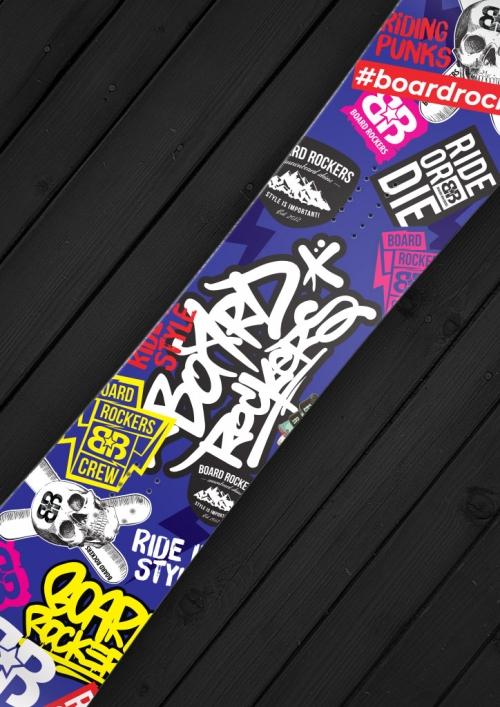 SB1901-Sticky -002